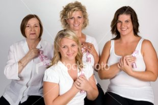 breast cancer symptoms preventing and treating it Breast cancer is a cancer that begins in breast tissue other than skin cancer,  breast cancer is the most common cancer among women in the.